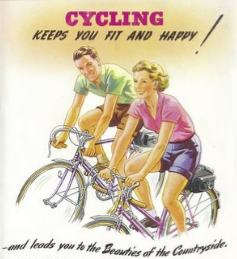 cycling-image-2.png